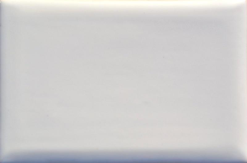 Kafle biale kwadratele 195 x 130 mm