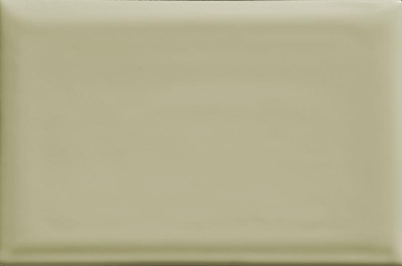 Kafle ekri kwadratele 195 x 130 mm