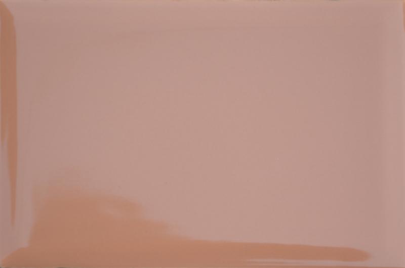 Kafle bezowe kwadratele 195 x 130 mm