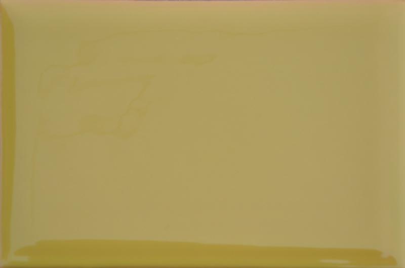 Kafle miodowe kwadratele 195 x 130 mm