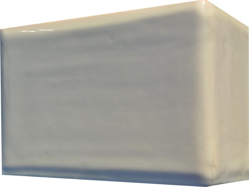 Kafle ekri rogowe kwadratele 195 x 130 mm