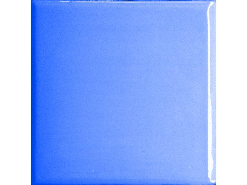 kafle niebieskie