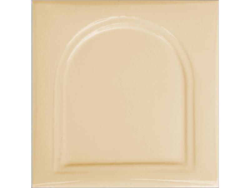 Kafle ekri kapliczka