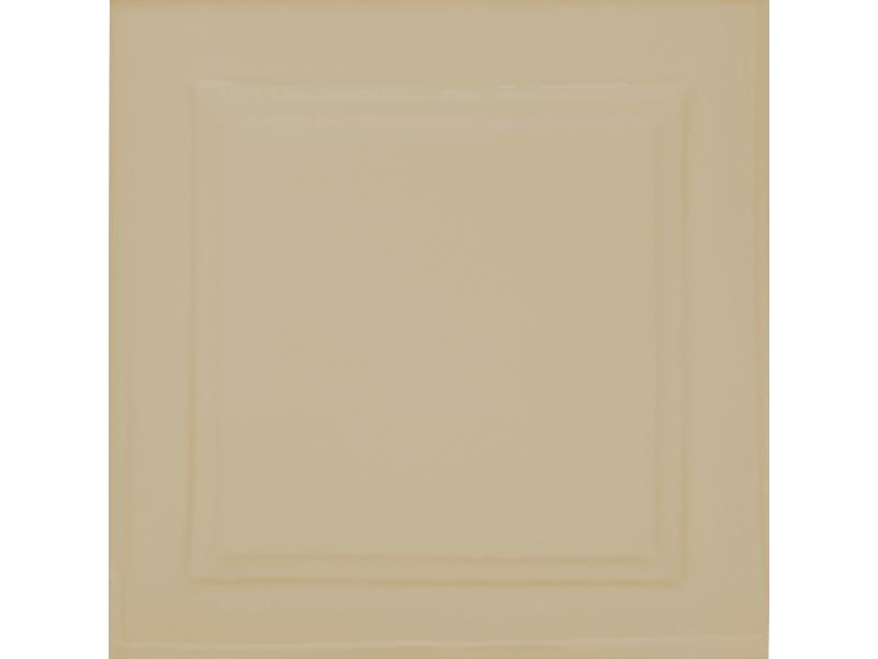 Kafle ekri z wzorem duzy kwadrat