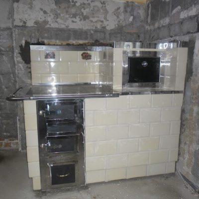 Kuchnia ekri 1
