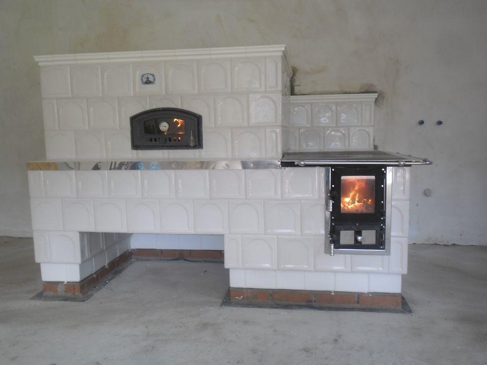 Kuchnia biała kapliczka 2