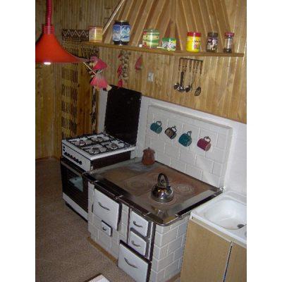 kuchnia_05